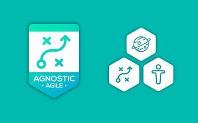 agnosticagile